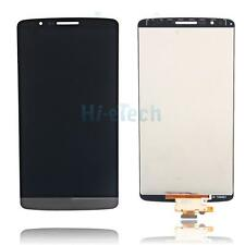 New LCD Display Touch Screen Digitizer for LG G3 D850 D851 D855 VS985 LS990 Gray