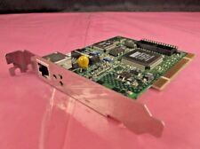 DE500-BA - DEC AlphaServer GS60E GS140 8400 4100 4000 Single FE RJ-45 PCI SP NIC