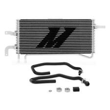 Mishimoto Automatic Transmission Oil Cooler For 2015 2017 Ford Mustang Gt