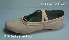 Canvas ballet shoes /Ballet shoes
