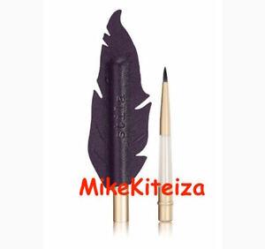 Stila La Quill Precision Eyeliner Brush BRAND NEW