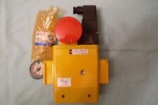 SMC AVL5000-N10G-3DZ SOFT START-UP VALVE (NIB)