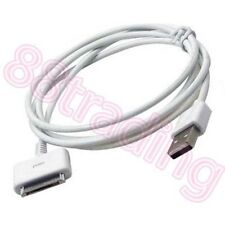 USB Data Sync Cable for iPod Touch 4 4G 4th Generation
