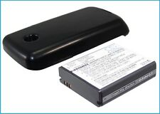 NEW Battery for Huawei IDEOS X3 U8510 HB4J1 Li-ion UK Stock