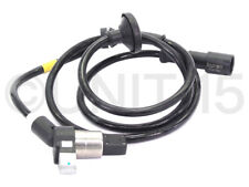 VW Golf MK3 Corrado Rear wheel ABS Sensor | Premium German