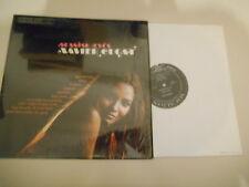 LP Jazz Xavier Cugat - Spanish Eyes (10 Song) VOCALION REC