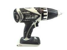 Outils électriques pour le bricolage 14,4V