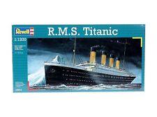 Revell 05804 R.m.s. Titanic 1 1200