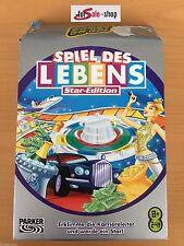 Hasbro Spiel des Lebens-Gesellschaftsspiele