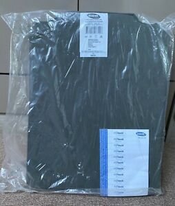 Brand New Invacare Flo-Tech Flo-Shape Pressure Relief Cushion 405mm x 535mm
