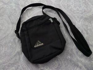 Adidas small cross over bag