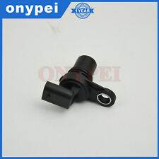 1 pcs New Camshaft Position Sensor 5033308AB fit Dodge Journey Jeep Cherokee Ram