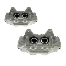 Toyota Land Cruiser 3.0 D-4D 2002-2010 Front Brake Calipers Pair