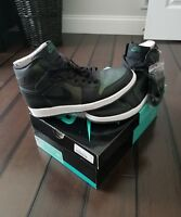 Nike SB X Air Jordan 1 QS Craig Stecyk