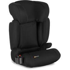 Hauck Bodyguard Pro Isofix Booster Car Seat - Black / Black