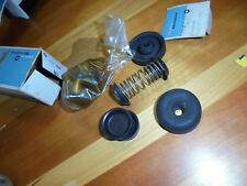 1953 54 55 56 57 58 59 60 61 62 Chevrolet Corvette NOS Wheel Cylinder Repair Kit
