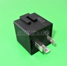 600-Proton (90-15) 3-Pin Turn Signal Flasher Relay PW546916 Spektron 42 46 92W