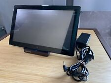 "Samsung Slate Series 7 11.6"" Tablet 700T 
