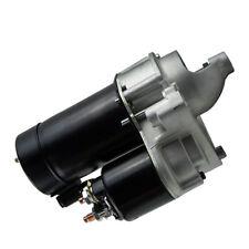Motor de arranque Starter para Peugeot 206 207 307 308 407 berlingo 1.4 1.6 HDI