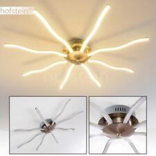 Plafonnier LED Lampe de corridor Lampe de chambre à coucher Lustre Métal 176538