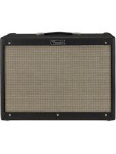 Fender Hot Rod Deluxe IV Combo Amp