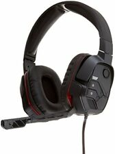 Pdp Afterglow lvl 6 Wired Universal STEREO Headset
