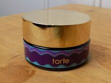 Tarte Drink Of H2O Hydrating Boost Moisturizer Rainforest Of The Sea .5 Oz New