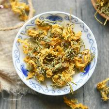 Natural Evening Primrose Wild Flower Oenothera Organic Glazioviana Herbal Tea