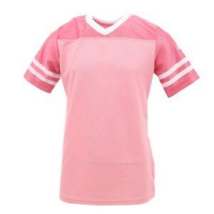 girls nfl jerseys