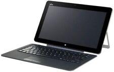 Notebook e portatili Fujitsu RAM 4GB