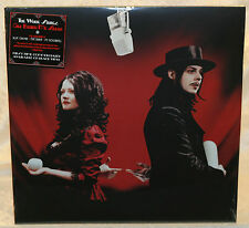 The White Stripes: Get Behind Me Satan * 180 Gram (2) Vinyl LP Set 2016