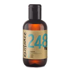 Naissance Aceite Vegetal de Sésamo 100 % Puro - 100ml - Hidratante Corporal