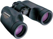 Olympus 8x42 Exps I Binoculars brand new
