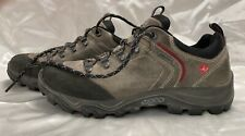 Ecco Hiking Shoes for Women, 39, Preowned, Very good