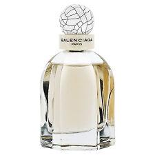 Balenciaga Paris 50 ml  Women's Eau de Parfum EDP 80% full