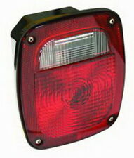 LED Tail Light SET ~  Mack - International - Peterbuilt Truck ~