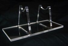generic acrylic display stand for Diamond Select Star Trek Enterprise original