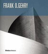 Frank O. Gehry: The Complete Works by Francesco Dal Co, Kurt W. Forster, Mondad…