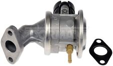Secondary Air Injection Check Valve Dorman 911-977