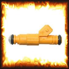 Inyector Boquilla Para Corsa 1.6 8v Bosch tipo 0280156090 0 280 156 090 166 CC/min