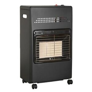 Sealey CH4200 Cabinet Heater 4.2kW