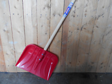 Mini Snow Shovel / Scoop
