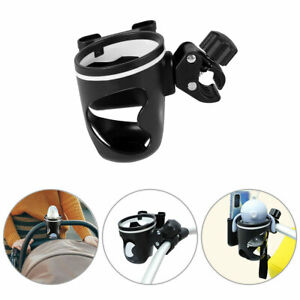 Universal Infant Baby Stroller Cup Holder Phone Holder Outdoor Baby Supplies UK
