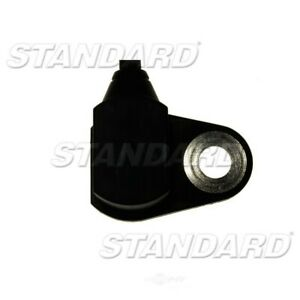 ABS Wheel Speed Sensor Standard ALS811