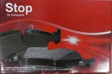 BRAND NEW STOP BRAKE PADS SCD610 / D610 FITS VEHICLES LISTED ON CHART