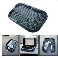 Armaturenbrett Sticky Gadget Non Slip Mat Pad Auto Anti Rutsch Telefonhalter NEW