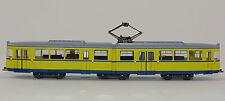 Arnold 2992 Tranvía Düwag Tram Essen Tráfico AG nuevo caja orig. Raro Ep. IV