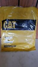 Caterpillar / CAT Ring, 6T-0839