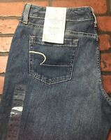 American Eagle Favorite Fit Classic Rise Flare Women's Size 16 Long