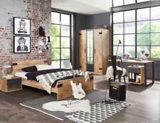 Schlafzimmer-Sets für Kinder aus Eiche für Jungen & Mädchen ...